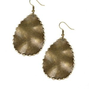 Jewelry@paparazziaccessories.com/#193786